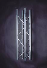1'' by 6''  BOX TRUSS