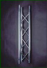 1'' by  6''  TRIANGULAR TRUSS