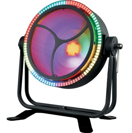 CYCLO SCOOP LED
