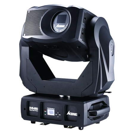 DIGIVIDEO SPOT 5000 II*DISCONTINUED*