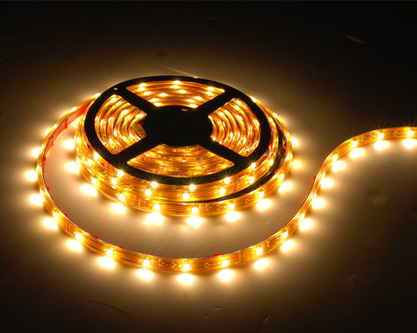 LED STRIP FLS-WHITE