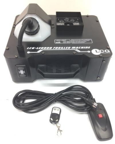 LCG-LED900 FOG