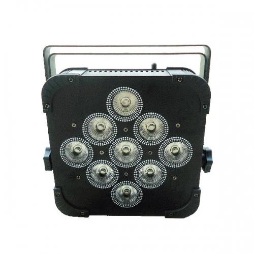 LCG-LED WIFI 5C V2