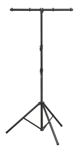 TITAN DJ LIGHT STAND