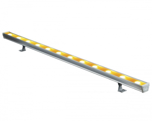 V-BAR 12TC IP