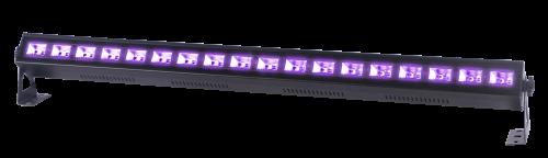 UV BAR 18