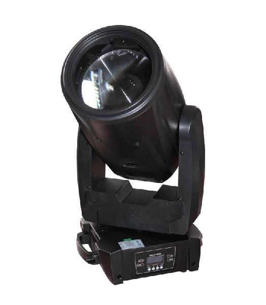 LED BEAM 300