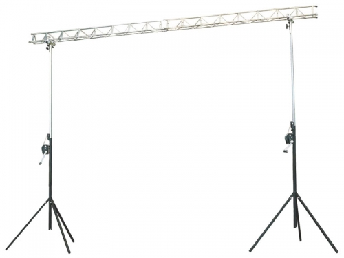 TITAN DJ TRUSS LIGHT