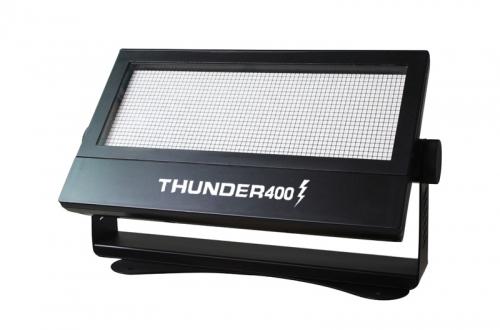 THUNDER 400