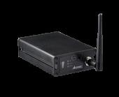 XP-LR512RT WIRELESS DMX 512 SYSTEM